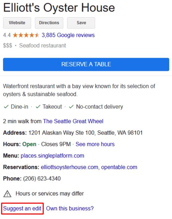 optimize google my business 5 optimize google my business 5